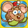 Mouse Maze Best Christmas FREE by