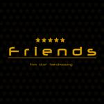 Friends 5 Star