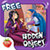 Hidden Object Game FREE