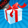 Santa's Drop Pro ~ An Educational Christmas Game for Kids and Candy Sticks