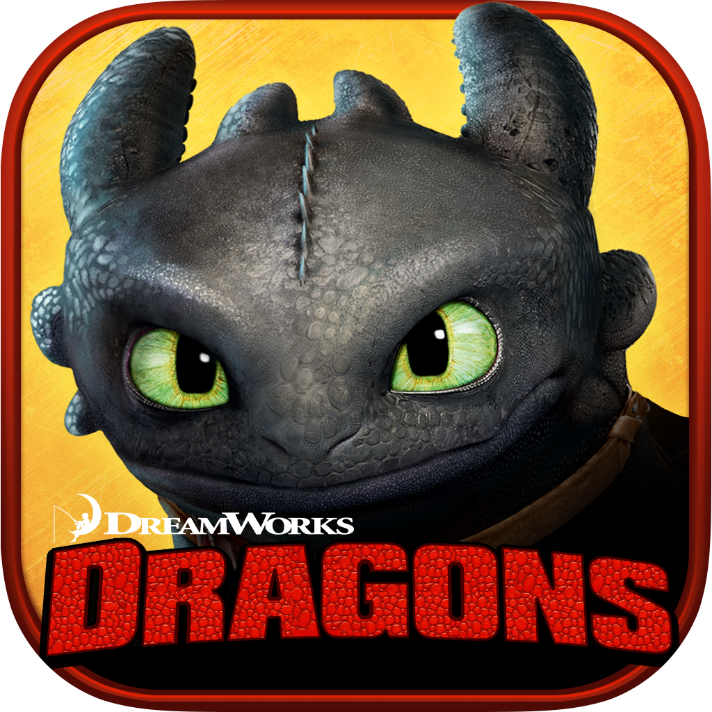how to train your dragon 1 game pc download