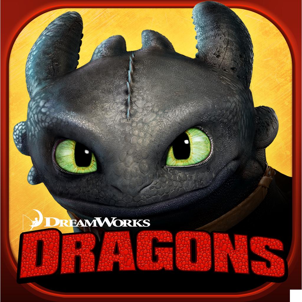 Dragons: Rise of Berk Walkthrough and Cheats ...