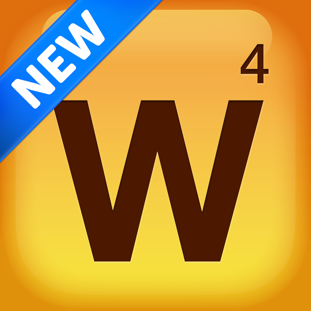 Higher or Lower?: The Quiz Game - Prize Game Card - Top App for Iphone ...